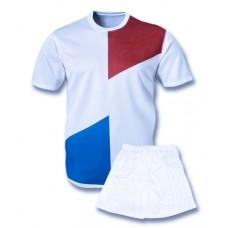 Holanda 02